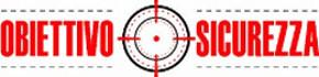 Obiettivo Sicurezza Trieste